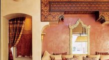 Moroccan Living Room_moroccan_living_room_set_moroccan_inspired_living_room_moroccan_accent_chair_ Home Design Moroccan Living Room