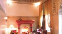 Moroccan Living Room_moroccan_living_room_set_sofa_morocco_moroccan_style_decor_living_room_ Home Design Moroccan Living Room