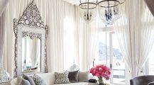Moroccan Living Room_moroccan_lounge_ideas_morocco_sofa_moroccan_style_decor_living_room_ Home Design Moroccan Living Room