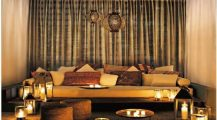 Moroccan Living Room_moroccan_style_decor_living_room_moroccan_sitting_room_moroccan_style_living_room_ Home Design Moroccan Living Room