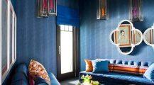 Moroccan Living Room_traditional_moroccan_living_room_sofa_morocco_moroccan_lounge_ideas_ Home Design Moroccan Living Room