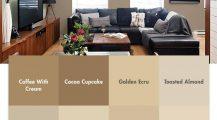 Most Popular Living Room Paint Colors_green_paint_colors_for_living_room_two_colour_combination_for_living_room_living_room_color_schemes_ Home Design Most Popular Living Room Paint Colors