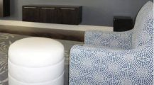 Most Popular Living Room Paint Colors_living_room_colors_living_room_color_ideas_best_paint_for_living_room_ Home Design Most Popular Living Room Paint Colors