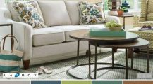 Most Popular Living Room Paint Colors_most_popular_living_room_paint_colors_2021_most_popular_living_room_paint_colors_2020_most_popular_color_for_living_room_2020_ Home Design Most Popular Living Room Paint Colors