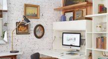 Office In Living Room_converting_formal_living_room_into_office_living_room_office_layout_living_room_office_ideas_ Home Design Office In Living Room