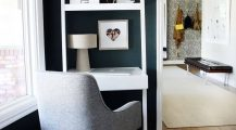 Office In Living Room_living_room_workspace_ideas_lounge_office_ideas_living_room_desk_setup_ Home Design Office In Living Room