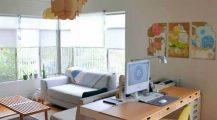 Office In Living Room_office_corner_in_living_room_lounge_office_ideas_office_area_in_living_room_ Home Design Office In Living Room