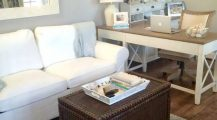 Office In Living Room_small_living_room_desk_office_sitting_room_ideas_living_room_office_ideas_ Home Design Office In Living Room