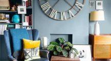 Painting Living Room_best_light_gray_paint_for_living_room_drawing_room_wall_colour_best_colors_for_living_room_ Home Design Painting Living Room
