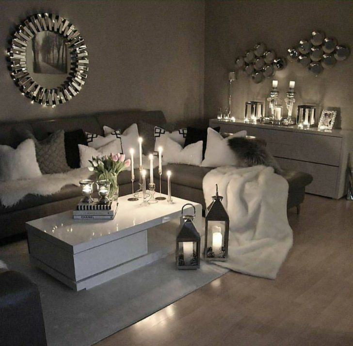 Pinterest Home Decor Living Room_drawing_room_pinterest_pinterest_bohemian_living_room_pinterest_home_decor_ideas_for_living_room_ Home Design Pinterest Home Decor Living Room
