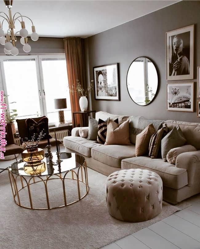 Pinterest Home Decor Living Room_family_room_ideas_pinterest_pinterest_home_design_living_room_drawing_room_pinterest_ Home Design Pinterest Home Decor Living Room