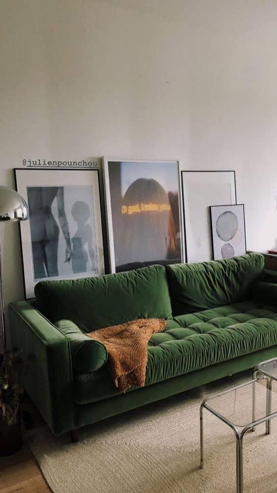 Pinterest Home Decor Living Room_pinterest_boho_living_room_white_living_room_pinterest_pinterest_victorian_living_room_ Home Design Pinterest Home Decor Living Room