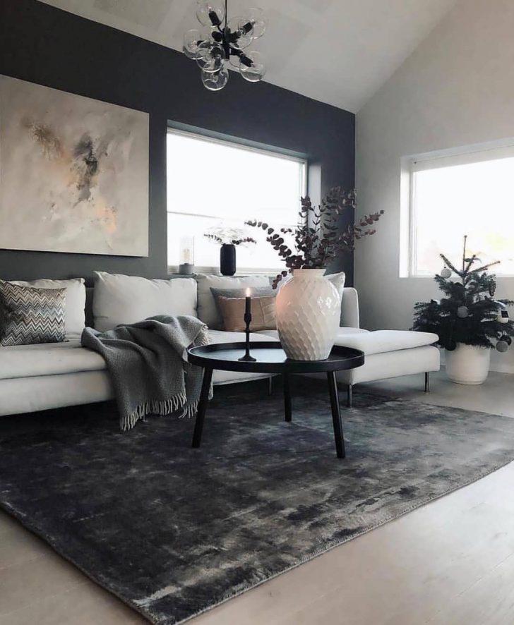Pinterest Home Decor Living Room_pinterest_home_design_living_room_pinterest_living_room_decor_pinterest_wall_decor_living_room_ Home Design Pinterest Home Decor Living Room