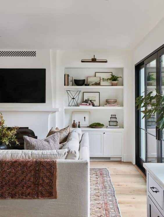 Pinterest Home Decor Living Room_pinterest_nordic_living_room_family_room_ideas_pinterest_pinterest_home_design_living_room_ Home Design Pinterest Home Decor Living Room