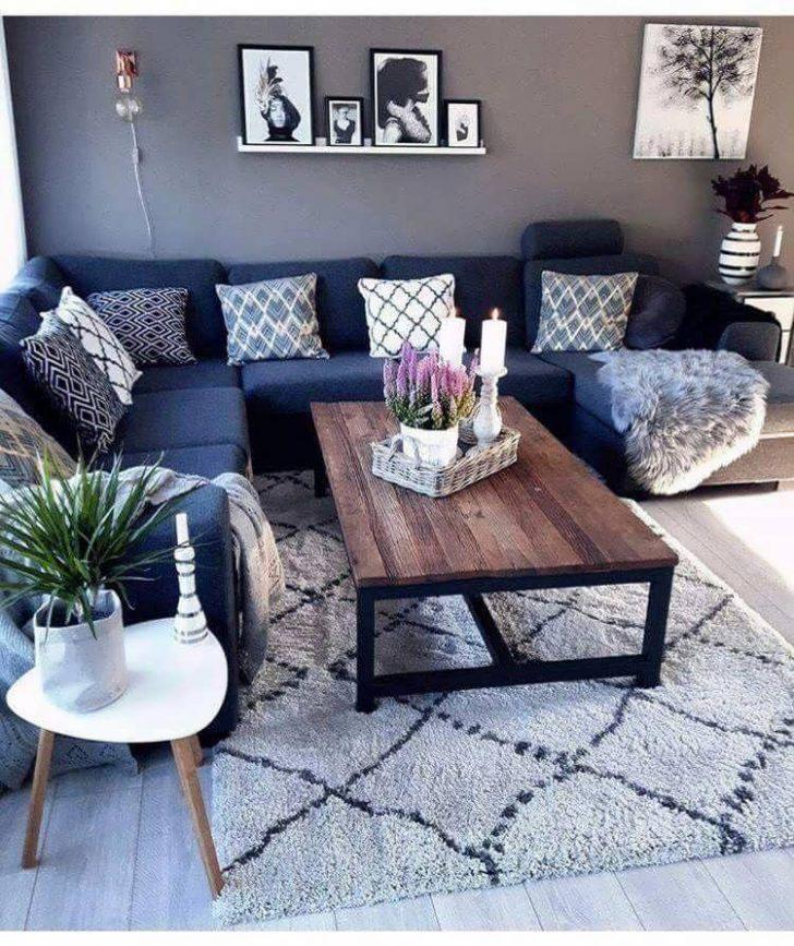 Pinterest Home Decor Living Room_pinterest_sitting_room_pinterest_bohemian_living_room_living_room_wall_decor_ideas_pinterest_ Home Design Pinterest Home Decor Living Room