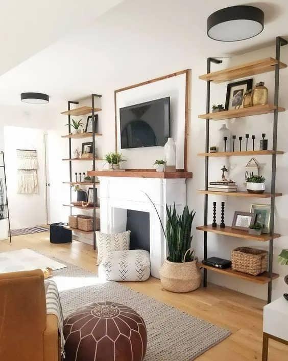 Pinterest Home Decor Living Room_pinterest_victorian_living_room_pinterest_living_room_colorful_living_room_ideas_pinterest_ Home Design Pinterest Home Decor Living Room