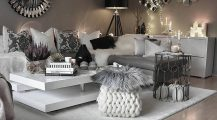 Pinterest Living Room Ideas_pinterest_boho_living_room_living_room_ideas_2020_pinterest_pinterest_home_decor_living_room_ Home Design Pinterest Living Room Ideas