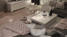 Pinterest Living Room Ideas_pinterest_grey_living_room_pinterest_furniture_living_room_pinterest_interior_design_living_room_ Home Design Pinterest Living Room Ideas