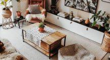 Pinterest Living Room Ideas_pinterest_interior_design_living_room_pinterest_living_room_pinterest_sitting_room_ideas_ Home Design Pinterest Living Room Ideas