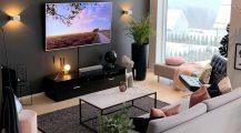 Pinterest Living Room Ideas_pinterest_living_room_decor_pinterest_modern_living_room_pinterest_living_room_inspiration_ Home Design Pinterest Living Room Ideas