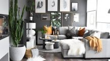 Pinterest Living Room Ideas_pinterest_small_living_room_ideas_pinterest_living_room_ideas_2020_cozy_living_room_ideas_pinterest_ Home Design Pinterest Living Room Ideas