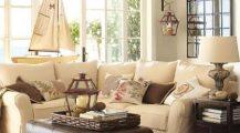 Pottery Barn Living Room Ideas_pottery_barn_family_room_ideas_pottery_barn_living_room_images_pottery_barn_living_room_inspiration_ Home Design Pottery Barn Living Room Ideas