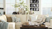 Pottery Barn Living Room Ideas_pottery_barn_living_room_decor_pottery_barn_living_room_inspiration_pottery_barn_style_living_room_ Home Design Pottery Barn Living Room Ideas