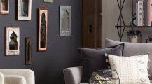 Pottery Barn Living Room Ideas_pottery_barn_living_room_design_pottery_barn_living_room_images_pottery_barn_living_room_decor_ Home Design Pottery Barn Living Room Ideas