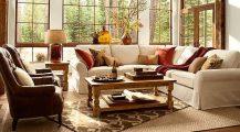 Pottery Barn Living Room Ideas_pottery_barn_living_room_design_pottery_barn_living_room_images_pottery_barn_living_room_ideas_pinterest_ Home Design Pottery Barn Living Room Ideas