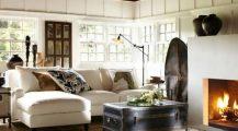 Pottery Barn Living Room Ideas_pottery_barn_living_room_images_pottery_barn_living_room_ideas_pinterest_pottery_barn_living_room_design_ Home Design Pottery Barn Living Room Ideas