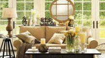 Pottery Barn Living Room Ideas_pottery_barn_style_living_room_pottery_barn_living_room_design_pottery_barn_living_room_ideas_pinterest_ Home Design Pottery Barn Living Room Ideas