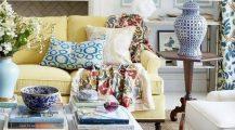 Pretty Living Rooms_cute_cozy_living_room_cute_furniture_for_living_room_pretty_living_room_colors_ Home Design Pretty Living Rooms