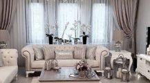 Pretty Living Rooms_pretty_family_rooms_cute_furniture_for_living_room_cute_pink_living_room_ Home Design Pretty Living Rooms