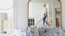 Pretty Living Rooms_pretty_living_room_colors_cute_living_room_decorations_pretty_paint_colors_for_living_room_ Home Design Pretty Living Rooms