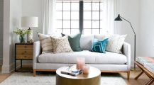 Pretty Living Rooms_the_pretty_and_proper_living_room_pretty_living_room_colors_pretty_paint_colors_for_living_room_ Home Design Pretty Living Rooms