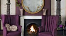Purple Living Room Chairs_dark_purple_armchair_purple_swivel_barrel_chair_mauve_bedroom_chair_ Home Design Purple Living Room Chairs