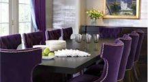 Purple Living Room Chairs_deep_purple_accent_chair_purple_chair_dark_purple_armchair_ Home Design Purple Living Room Chairs
