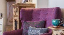 Purple Living Room Chairs_light_purple_accent_chair_purple_floral_accent_chair_purple_velvet_accent_chair_ Home Design Purple Living Room Chairs
