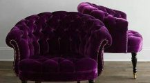 Purple Living Room Chairs_mauve_bedroom_chair_dark_purple_armchair_purple_chair_ Home Design Purple Living Room Chairs