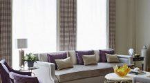 Purple Living Room Chairs_purple_club_chair_deep_purple_accent_chair_purple_swivel_accent_chair_ Home Design Purple Living Room Chairs