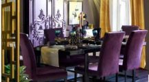 Purple Living Room Chairs_purple_leather_accent_chair_purple_floral_accent_chair_deep_purple_accent_chair_ Home Design Purple Living Room Chairs