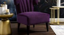 Purple Living Room Chairs_purple_occasional_chair_light_purple_accent_chair_purple_lounge_chair_ Home Design Purple Living Room Chairs
