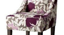 Purple Living Room Chairs_purple_sitting_chair_purple_club_chair_purple_wingback_chair_ Home Design Purple Living Room Chairs