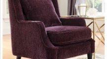 Purple Living Room Chairs_small_purple_chair_light_purple_accent_chair_purple_accent_chair_set_of_2_ Home Design Purple Living Room Chairs