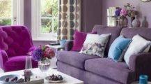 Purple Living Room Chairs_small_purple_chair_purple_accent_chairs_living_room_purple_barrel_chair_ Home Design Purple Living Room Chairs