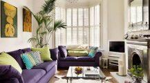 Purple Living Room Set_light_purple_sofa_set_purple_and_black_sofa_sets_purple_living_room_furniture_sets_ Home Design Purple Living Room Set
