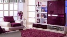Purple Living Room Set_purple_and_black_sofa_sets_purple_sofa_and_loveseat_set_purple_leather_living_room_set_ Home Design Purple Living Room Set