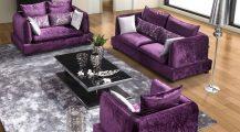 Purple Living Room Set_purple_and_gray_living_room_set_purple_sofa_set_purple_leather_sofa_set_ Home Design Purple Living Room Set