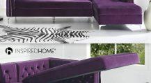 Purple Living Room Set_purple_and_white_living_room_set_light_purple_sofa_set_purple_colour_sofa_set_ Home Design Purple Living Room Set