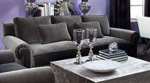 Purple Living Room Set_purple_and_white_living_room_set_purple_accent_chair_set_of_2_purple_living_room_furniture_sets_ Home Design Purple Living Room Set